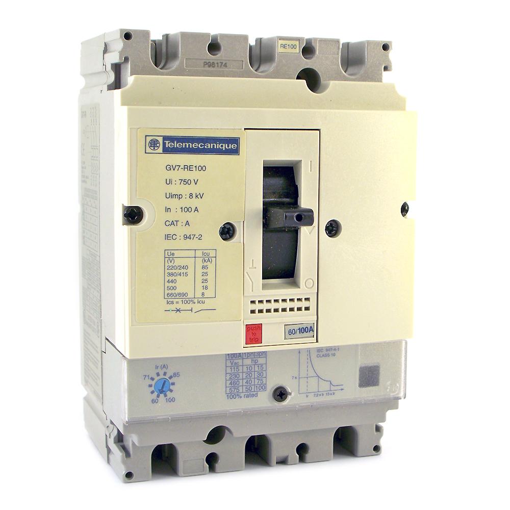 高效供应施耐德A9A15152断路器直销
