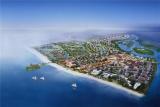 光网视交换机助力葫芦岛城市建设