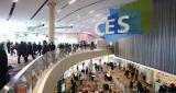 CES展会不容错过的7大技术趋势