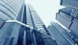 楼宇智能化概念深入人心 曙光将至