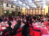 廿载征途,同心同行——景阳科技2018年迎春晚宴圆满举行