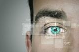 机器视觉技术更新速度加快