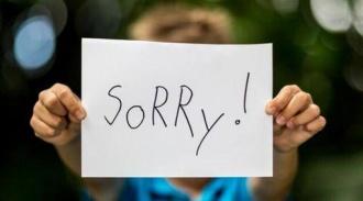 关于部分用户无法访问的致歉公告