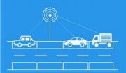2017人工智能对停车行业的贡献
