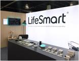 AI引爆CES2018,Nest CEO Marwan Fawaz到访LifeSmart