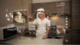 VR/AR安防有何机遇?