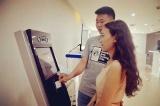 中国人民银行鼓励运用生物识别技术