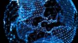 区块链将为智慧产业带来哪些改变?