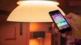 互联网+LED照明新发展方向