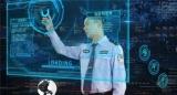 公安部成立全国公安大数据工作小组