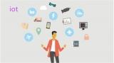 消费物联网与工业物联网的差异