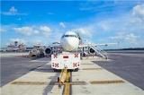 博世为坎昆机场配备综合视频解决方案