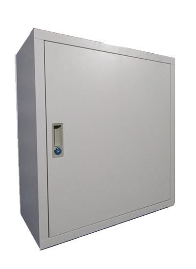 智能钥匙柜,s-2型壁挂式钥匙柜