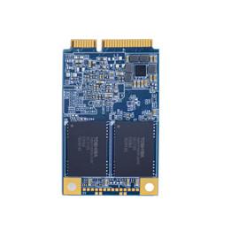 供应MSATA工业级固态硬盘