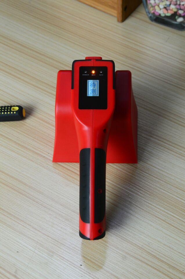 ES2-V2手持式危险液探安全监测仪