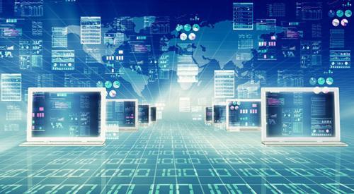 佳都科技助力公安实施大数据战略