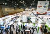 SECON将您与韩国安全市场连接