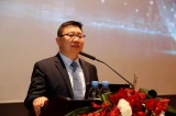 华为公共安全生态伙伴年会成功举办
