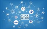 当区块链遇到物联网会发生什么?