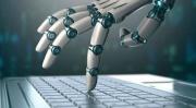 深入剖析人工智能未来的10大趋势