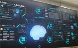 """看看上海的""""神经元""""系统长啥样?"""