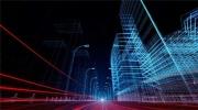 新型智慧城市成数字中国重要内容