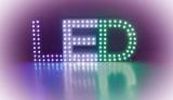 """""""章丘无锅"""" 给LED屏企的启示"""