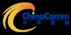 中华通信系统工程有限责任公司河北分公司
