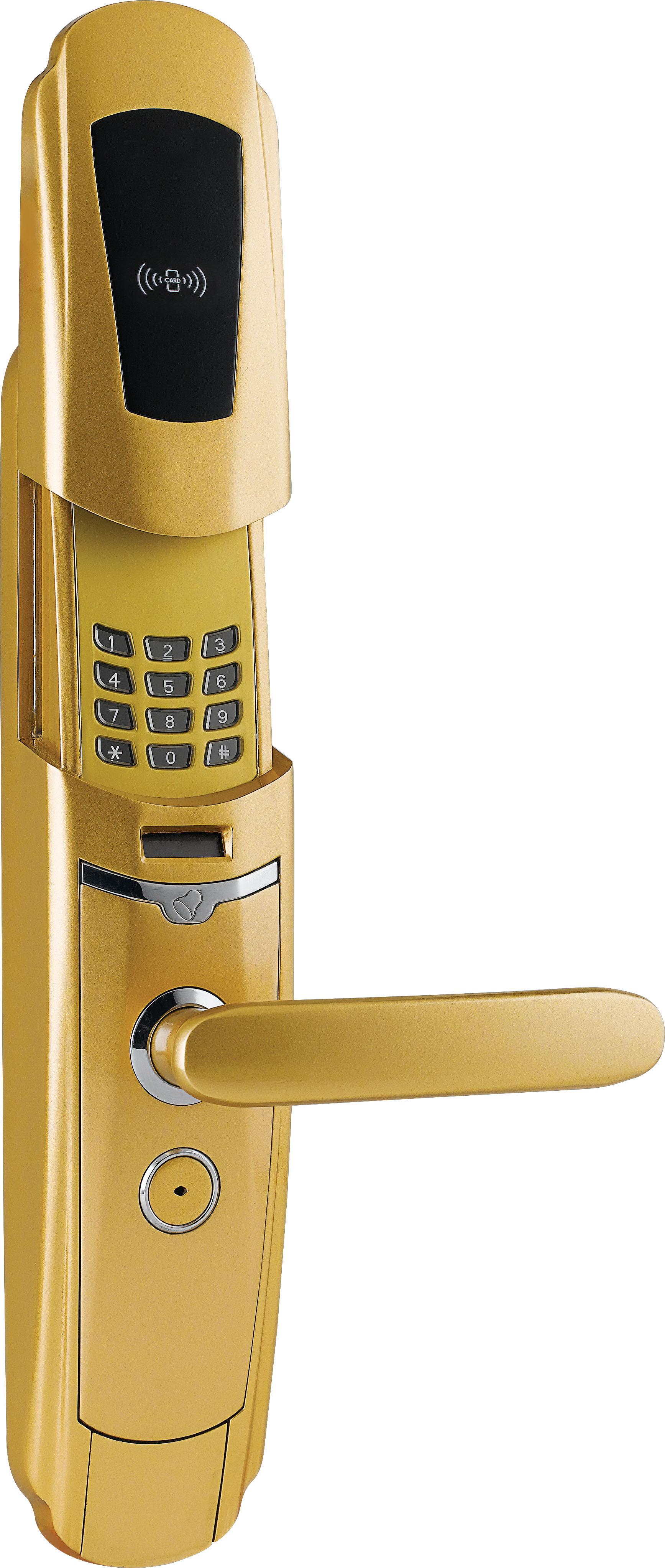 创佳智能锁领导品牌,指纹锁,智能锁,酒店锁