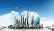智慧照明助力城市智能化发展