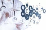 智能医疗领域下物联网技术如何发展
