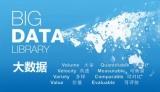 国家大数据综合试验区望开建