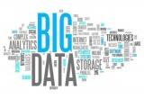 多项措施促大数据战略落地