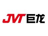深圳市巨龙创视科技有限公司