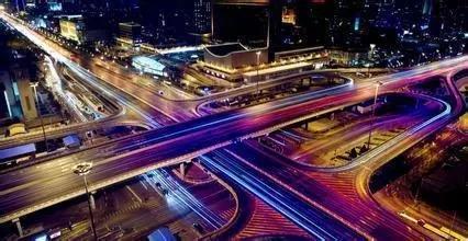 """力争三年解决深圳交通难题,""""它""""要怎么做?"""