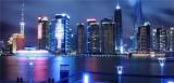 智能照明成智慧城市发展最佳落地点