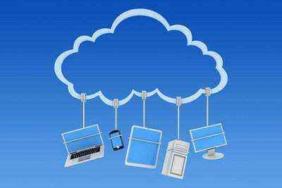 智能视频云悄然改变传统安防