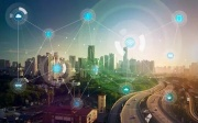 大数据时代智慧城市飞天之举