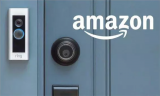 亚马逊收购智能门铃生产商Ring