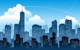 """""""互联网+""""助推智慧城市建设"""