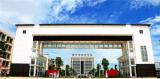 视翰电子助力惠州市技师学院项目