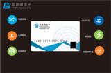 华视微电子荣获最有影响力企业奖
