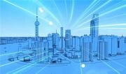 网络安全,对智慧城市建设的拷问!