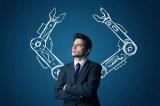 三方面突破 推动人工智能产业发展