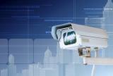 智能网络摄像机为安防行业赋能