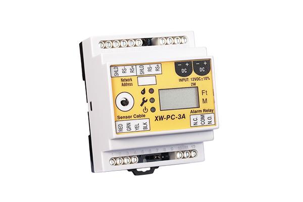 XW-PC-3A定位漏水控制器哪里买?