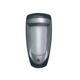 捷创信威室外专用红外探测器