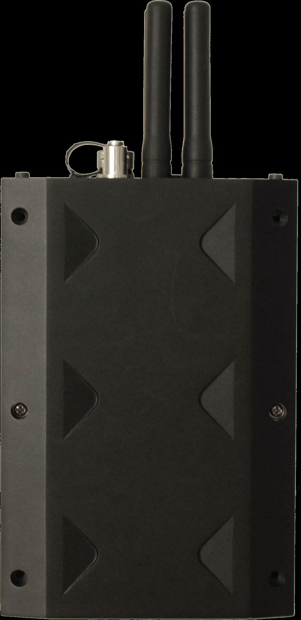 高清终端无线视频传输设备