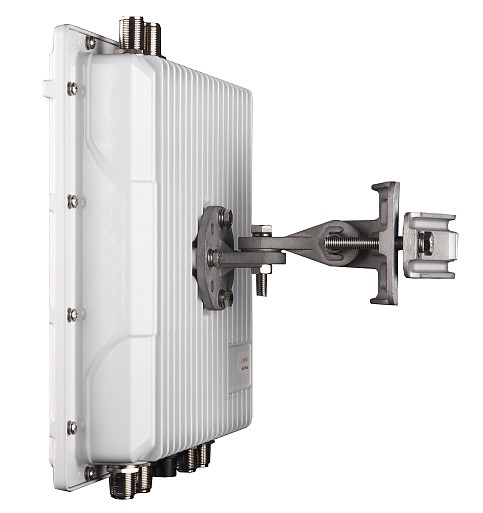 SF-5000MS骨干型千兆数字无线网桥