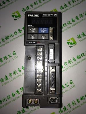 57120001-FG USPP 57120001FG
